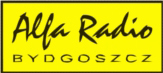 Alfa Radio - Radiotelefony